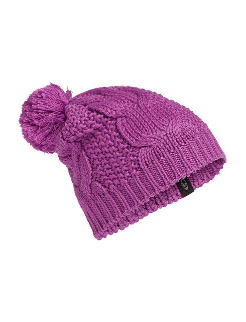 Boreal Hat