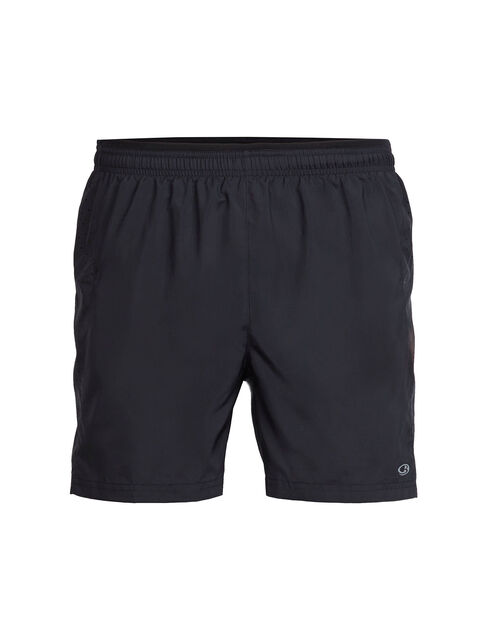 Cool-Lite Strike Lite Shorts