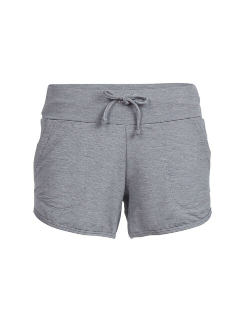Cool-Lite Mira Shorts