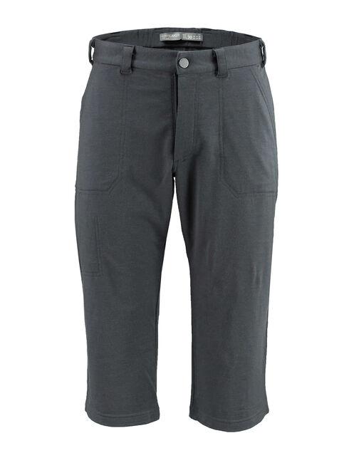 Atom Shorts