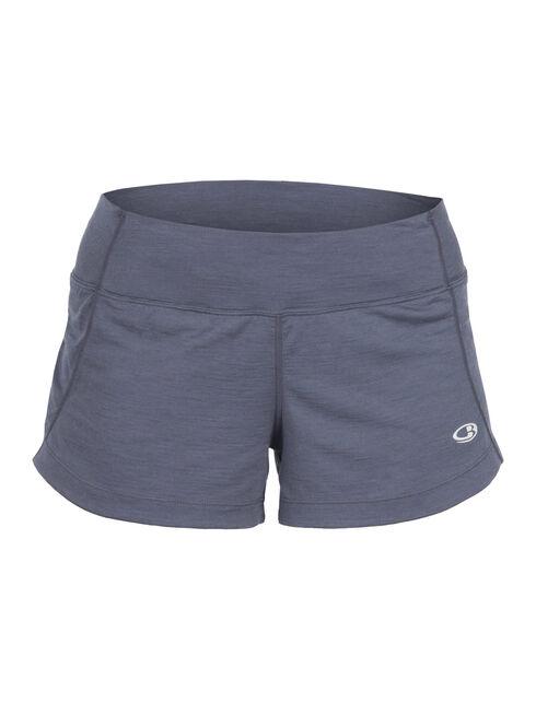 Dart Shorts