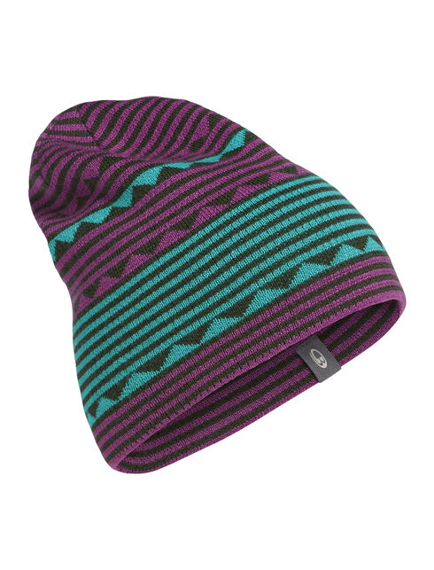 Atom Hat