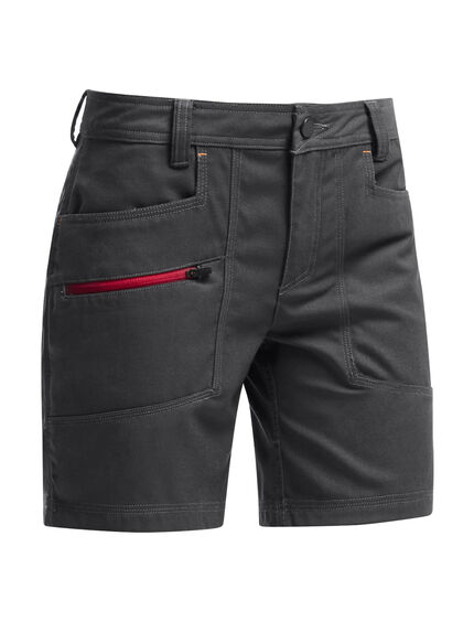 Terra Shorts