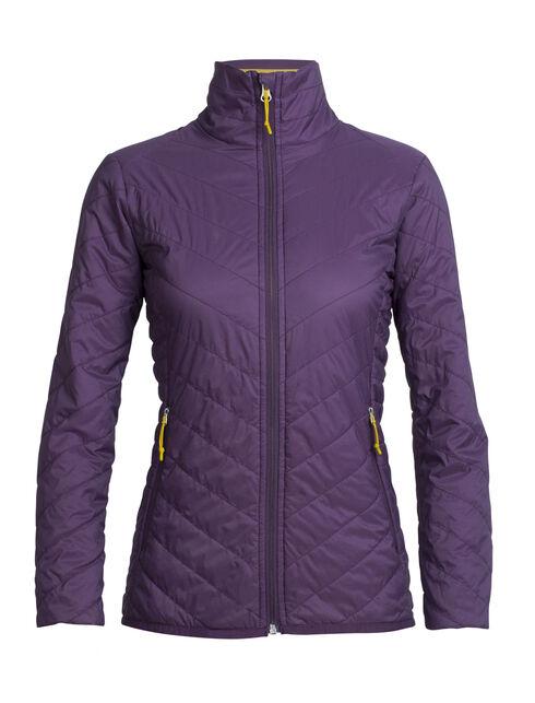 Women's MerinoLOFT Hyperia Lite Jacket