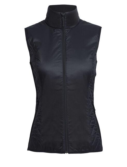 MerinoLOFT Helix Vest