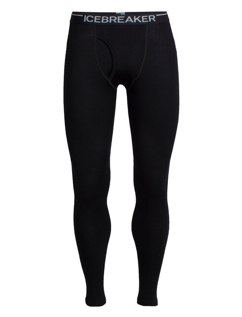 Tech Leggings wFly