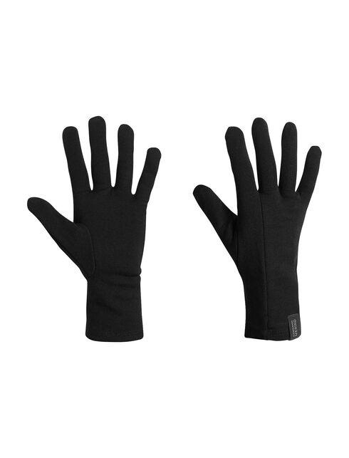 RealFLEECE Apex Glove Liners