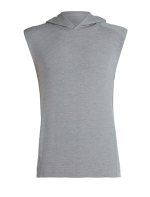 Cool-Lite™ Momentum Hooded Vest