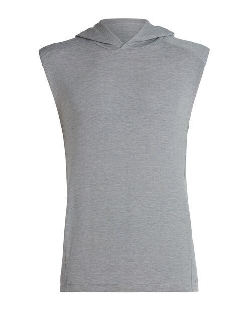 COOL–LITE™ Momentum Hooded Vest