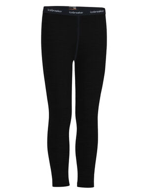 Kids 200 Oasis Leggings