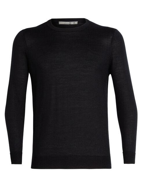 Cool-Lite™ Quailburn Crewe Sweater
