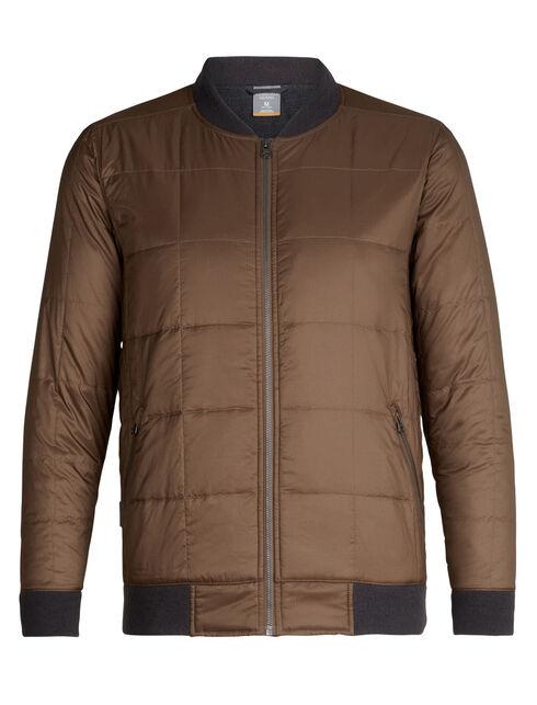 Men's MerinoLOFT™ Venturous Jacket