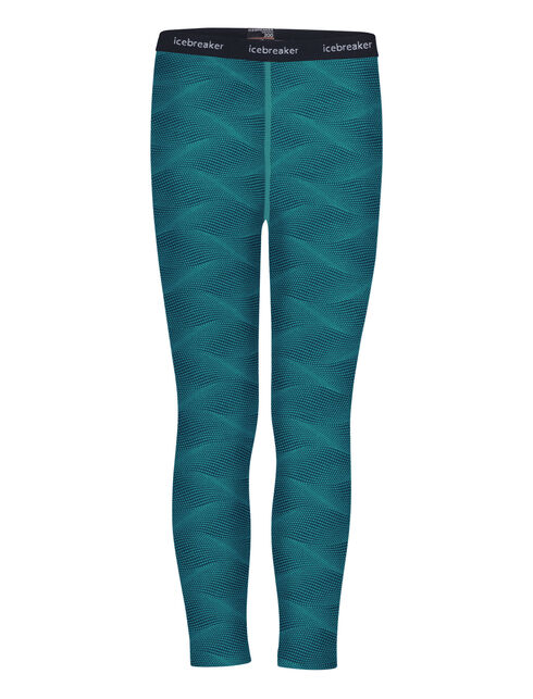 200 Oasis Leggings Curve
