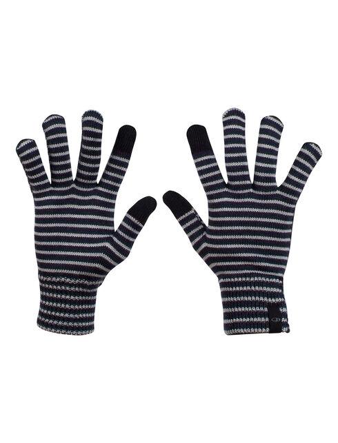 Terra Gloves Stripe