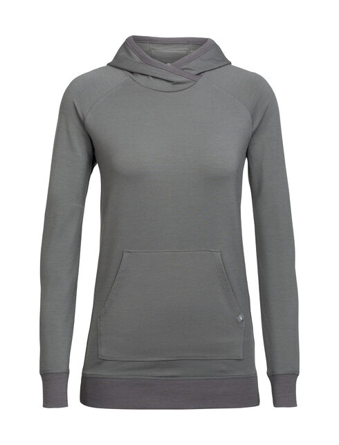 Cool-Lite™ Mira Pullover Hoody