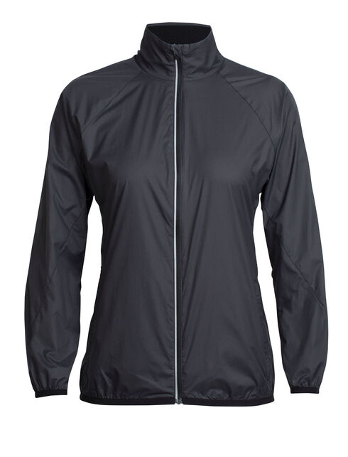 Cool-Lite Rush Windbreaker