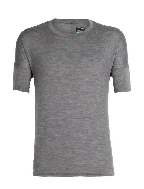 Cool-Lite™ Kinetica Short Sleeve Crewe