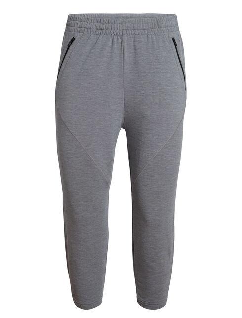 COOL-LITE™ Momentum 3Q Pants