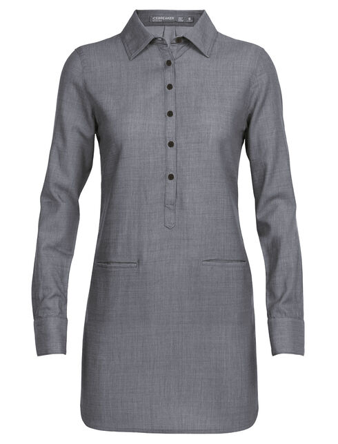 Cool-Lite™ Kala Dress