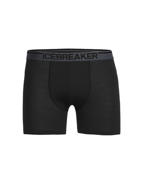 Anatomica Boxers