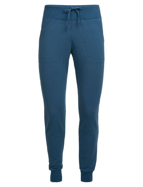 Cool-Lite™ Mira Pants