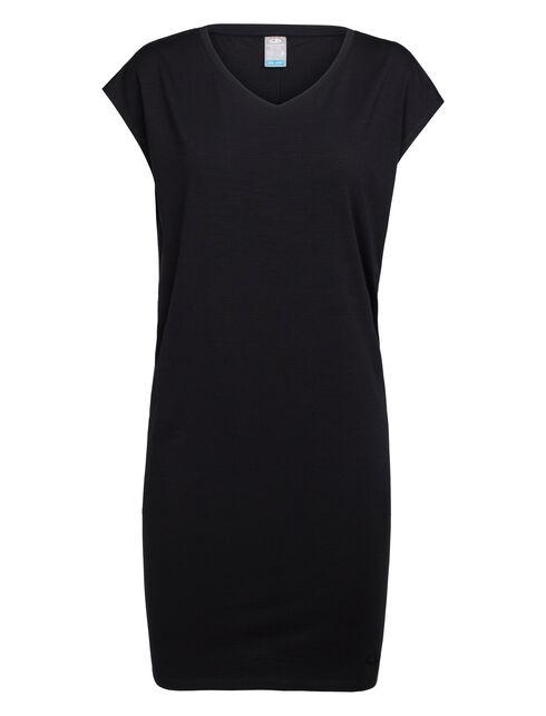 Cool-Lite™ Yanni Tee Dress
