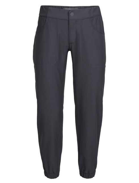 Connection Jogger