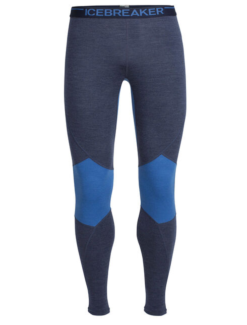 BodyfitZONE™ Winter Zone Leggings
