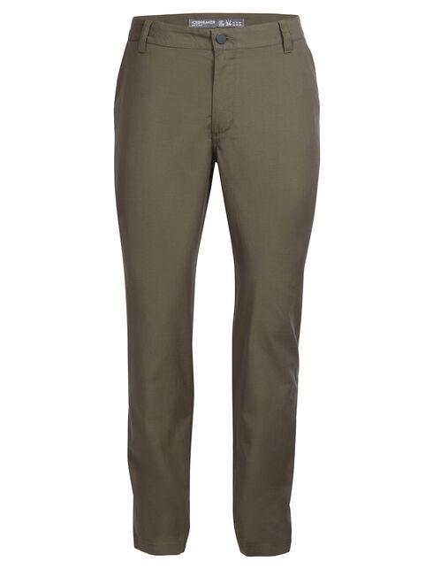 Perpetual Pants