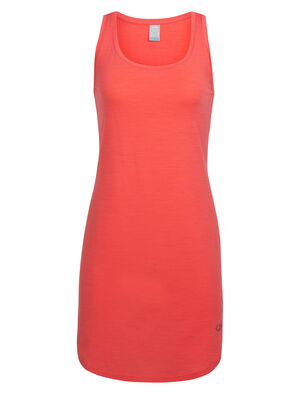 Cool-Lite™ Yanni Tank Dress