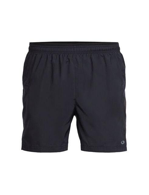 Cool-Lite™ Strike Lite Shorts