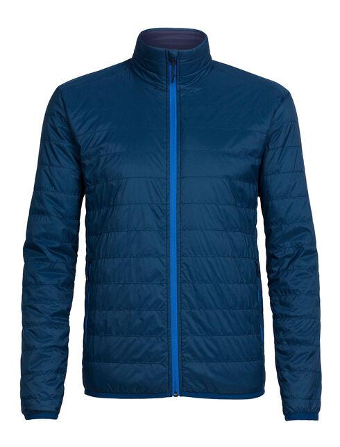 Men's MerinoLOFT Hyperia Lite Jacket