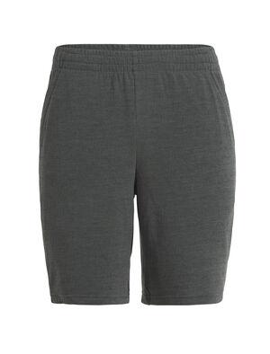 Cool-Lite™ Momentum Shorts