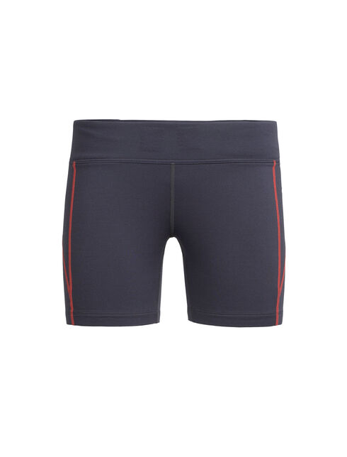 Comet Long Shorts