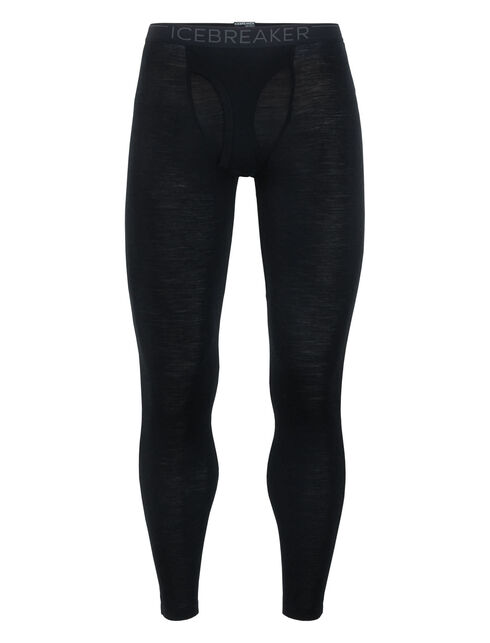 175 Everyday Leggings with Fly