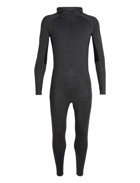 BodyfitZONE™ 200 Zone One Sheep Suit