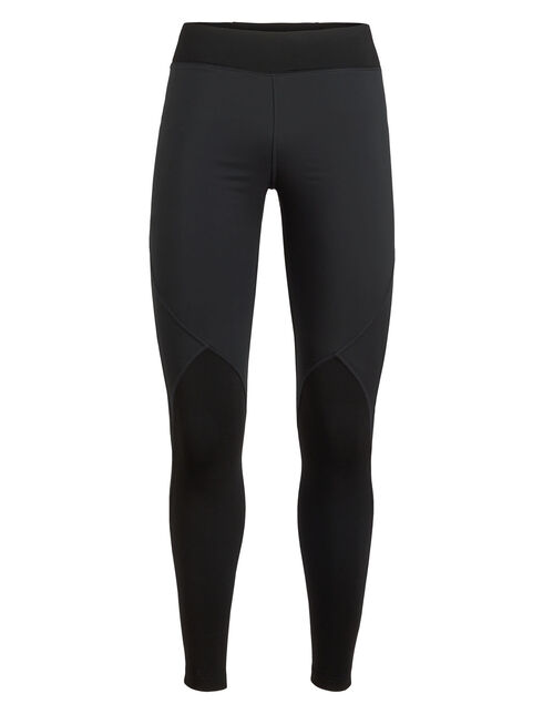 Tech Trainer Hybrid Tights