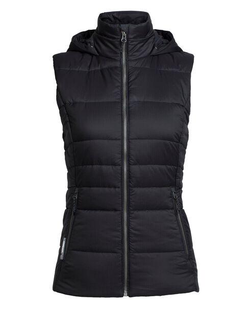 MerinoLOFT™ Stratus X Hooded Vest