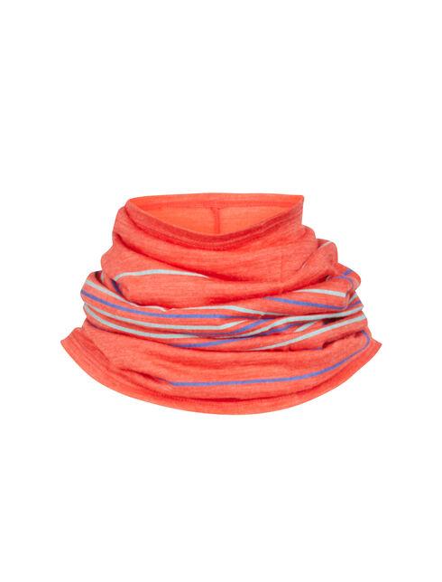 Cool-Lite™ Flexi Chute Stripe