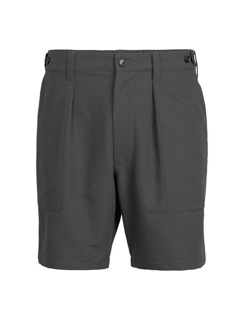 Merino-Shield Short Pants